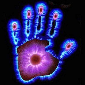 Product BfA - Healing-Hand
